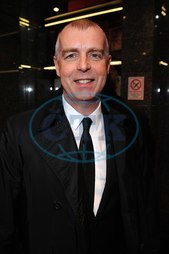 Neil TENNANT,  zpěvák,  skupina Pet Shop Boys