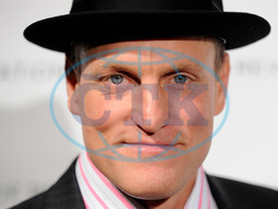 Woody Harrelson,  herec