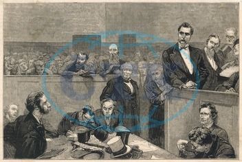 PROSECUTION OF DR SLADE