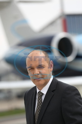 Thierry Barré,  ABS Jets,  Protext