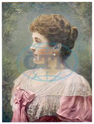 CONNAUGHT/LOUISE/1901