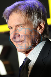 Harrison Ford,  herec