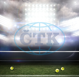 Rugby, Sport, Event, World, Cup, Pitch, Green, Leisure, Digital, Digitally Generated, Computer Graphic, Soccer, Goal, Goalpost, Stadium, Lights, Spotlight, White Background, Abstract, Animation, 3d, Generated,  Copy Space