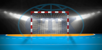 Abstract, Animation, 3d, Design, Bright, Pattern, Generated, Seamless, Render, Color, Glow, Effect, Digital, Shine, Texture, Backdrop, Handball, Light, Flash, Goal, Sport, Copy Space, Indoor, Stadium, Sports Hall