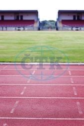 Challenge, Competition, Competitive, Race, Run, Sport, Stadium, Track, Starting Point, Anticipation, Copy Space