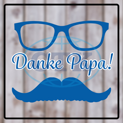 Wood,  Wooden,  Planks,  Floor,  Floorboard,  Parquet,  Flooring,  Pine,  Pale,  Happy,  Fathers,  Day,  Father,  Written,  Write,  Font,  Cool,  Stylish,  Message,  House,  Paint,  Danke Papa,  German,  Mustache,  Glasses