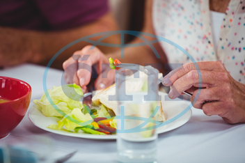 Dining, Dinner, Dish, Floor, Food, Furniture, Gourmet, Hotel, Meal, Plate, Profession, Restaurant, Service, Table, Cutlery, Classy, Elegant, Cuisine, Culinary, Fresh, Ingredient, Lunch, Meat, Professional, Vegetable, Vegetabl
