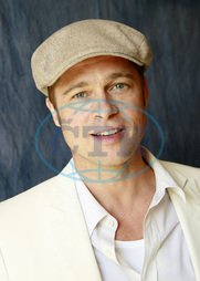''The Assassination of Jesse James by the Coward Robert Ford'' Photocall
