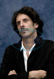 ''No Country for Old Men'' Photocall
