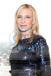 ''Elizabeth: The Golden Age'' Photocall