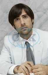 ''The Darjeeling Limited'' Photocall