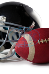 Protection, Safety, Security, Grill, Headgear, Sports Gear, Sports Helmet, Helmet, Headwear, American Football, Sport, Competitive Sport, Team Sport, Competition, Still Life, Shape, Metal, Metallic, Sports Equipment, Bl