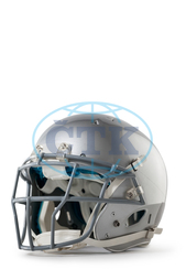 Protection, Safety, Security, Protective, Grill, Safe, Headgear, Sports Gear, Sports Helmet, Helmet, Headwear, American Football, Sport, Competitive Sport, Team Sport, Competition, Still Life, Cut Out, Equipment, Shape,