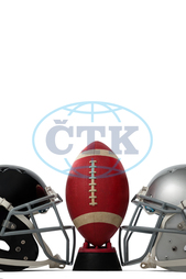 Protection, Safety, Security, Grill, Headgear, Sports Gear, Sports Helmet, Helmet, Headwear, American Football, Sport, Competitive Sport, Team Sport, Competition, Still Life, Metal, Metallic, Sports Equipment, Ball, Spo