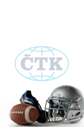 Protection, Safety, Security, Grill, Headgear, Sports Gear, Sports Helmet, Helmet, Headwear, American Football, Sport, Competitive Sport, Team Sport, Competition, Still Life, Shape, Metal, Metallic, Sports Equipment, Si