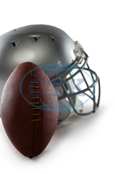 American Football, Sport,  competitive Sport,  competition, Team Sport, Ball,  Football, Equipment, Activity, Still Life, Shape, Pattern, White, Manufactured Object, Cut Out, Sports Equipment, Textured, Sport Ba