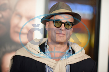 Billy Zane,  klobouk