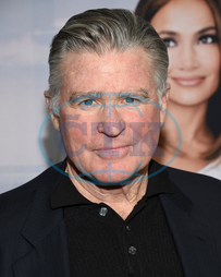Treat Williams,  herec