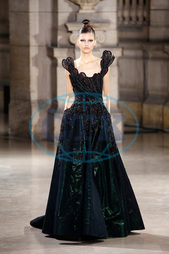 NP-Tony Ward Haute Couture Paris Show