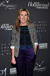 Nancy Dubuc,  CEO Vice Media
