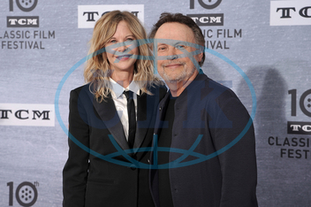 Meg Ryan,  Billy Crystal,  herec,  herečka