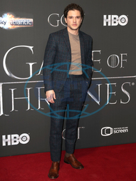 Kit Harington,  herec