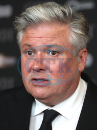 Conleth Hill,  herec