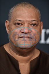 Laurence Fishburne,  herec