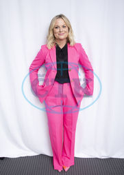 Amy Poehler,  herečka