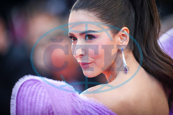 Francie, film, festival, Cannes, celebrity, 72nd Cannes Film Festival