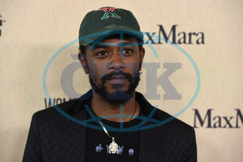Lakeith Stanfield,  herec