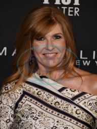 Connie Britton,  herečka