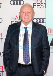 Anthony Hopkins,  herec