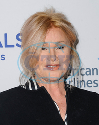 Deborra-Lee Furness,  herečka,  producentka