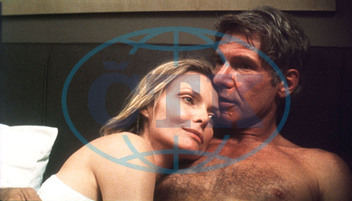Harrison FORD herec - Michelle PFEIFFEROVA herecka - nataceni role