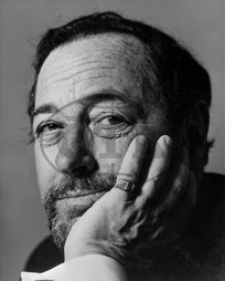 Tennessee WILLIAMS ,  USA