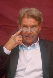 Harrison FORD herec