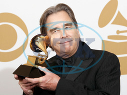 Beau BRIDGES,  herec,  cena