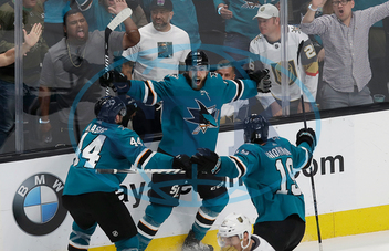 BARCLAY GOODROW,  JOE THORNTON,  MARC-EDOUARD VLASIC