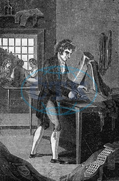 TAILOR 1827