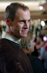 DESPERATE HOUSEWIVES Series#1/Episode#13/Your Fault MARK MOSES as Paul Young DESPERATE HOUSEWIVES
