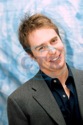 Sam Rockwell,  herec,  American Actor