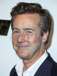 Edward Norton,  herec