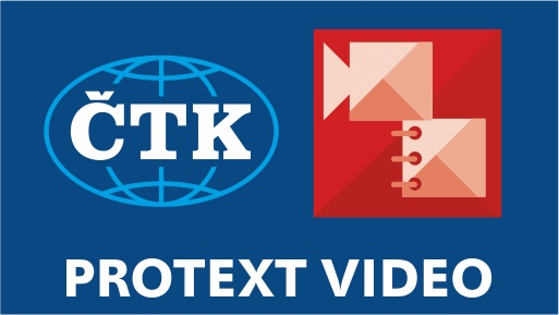 PROTEXT VIDEO: TK rektora UK Tomáše Zimy
