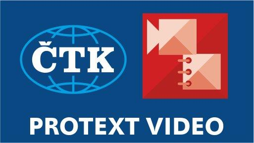 PROTEXT VIDEO: Konference Pestrá krajina