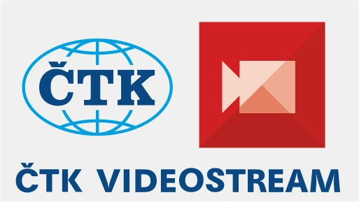 ČTK VIDEOSTREAM: Protivládní demonstrace